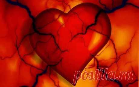 13 звоночков, что ваше сердце перестало работать правильно - ПолонСил.ру - социальная сеть здоровья - медиаплатформа МирТесен Один из самых больших показателей, что сердце перестало нормально работать – это, если вы чувствуете, что что-то не так. Но только вот не всегда это на самом деле это сразу заметно. 1. Ваше сердце пропускает удар или появляются дополнительные удары –электрическая система сердца обычно срабатывает