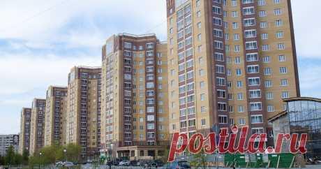 ВС РФ: крыша встроенного нежилого помещения не является общим имуществом многоквартирного дома А значит может быть демонтирована без ущерба конструкциям дома.