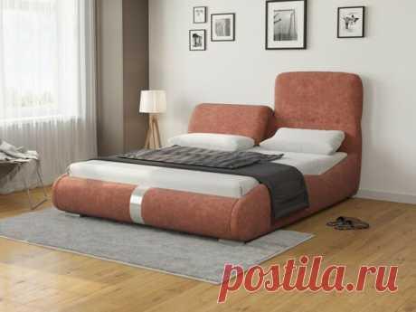 Что выбрать: диван или кровать? | flqu.ru - квартирный вопрос. Блог о дизайне, ремонте