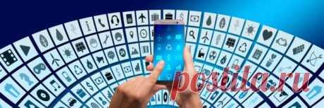 Дополнительные функции кнопок телефона на Андроид Кнопки на смартфоне сделают жизнь пользователя удобнее за счет дополнительных функций. Например, можно быстро переключаться между окнами, делать фото