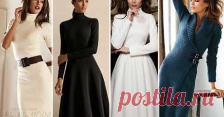 (4) Мода. Советы стилиста - Главная