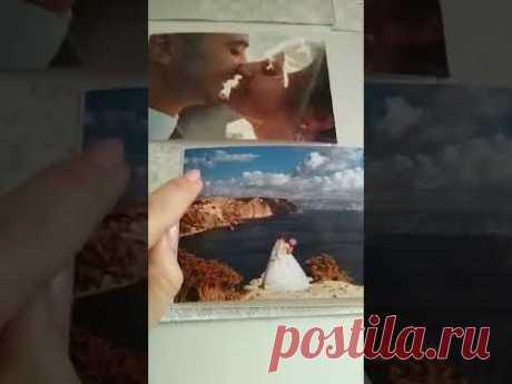 Прямой эфир день 3/принципы распределения фотографий и страничек в альбоме/свадебный альбом