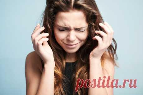 5 серьезных причин усталости и раздражения | Милая Я Постоянная усталость – недвусмысленный сигнал о неполадках в организме, который ни в коем случае нельзя игнорировать. iStock/golubovy Иногда хроническая усталость и раздражительность - единственные симптомы серьезных заболеваний. Будьте внимательны! 1. Психоэмоциональные расстройства. Депрессия Согласно определению ВОЗ, депрессия — это психическое расстройство, для которого характерны уныние, потеря интереса или радости,...