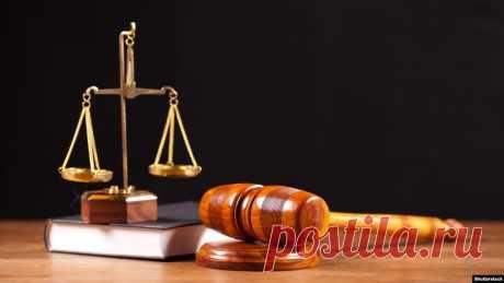 Более 300 российских юристов обратились в Минюст Беларуси
