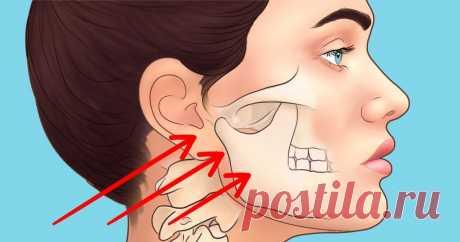 7 упражнений против морщин, которые сотрут годы с вашего лица Наше лицо формируют 43мышцы. Иони работают точно также, как илюбые другие мышцы внашем теле: ихможно укрепить только спомощью регулярных тренировок. Поэтому, если выхотите предотвратить старение идряблость кожи лица, просто немного потренируйте его мышцы, ирезультат незаставит себя ждать.