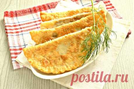 Абхазская кухня - разнообразим меню