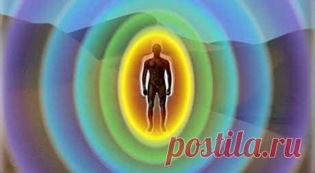 """СЕМЬ ТЕЛ ЧЕЛОВЕКА. - Познавательный сайт ,,1000 мелочей"""" - медиаплатформа МирТесен Тела входящие в состав души. Человек состоит из 7 тел с разными частотами вибраций энергий, разной плотности (степени материальности). Эти тела как бы входят друг в друга. Из-за разности частот вибраций они существуют в разных плоскостях мироздания. 1 тело – физическое;2 тело – эфирное;3 тело –"""