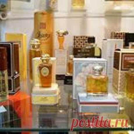 wwww.parfumoptom.ucoz.ru (@parfumoptom.ucoz.ru) • Фото и видео в Instagram 296 подписчиков, 2,754 подписок, 29 публикаций — посмотрите в Instagram фото и видео wwww.parfumoptom.ucoz.ru (@parfumoptom.ucoz.ru)