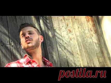 ▶ M. Pokora - A nos actes manqués - YouTube
