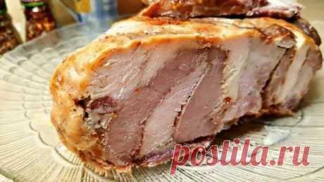 Очень вкусное мясное ассорти на любой праздник и каждый день. Больше не буду покупать колбасу! | На каблуке | Яндекс Дзен