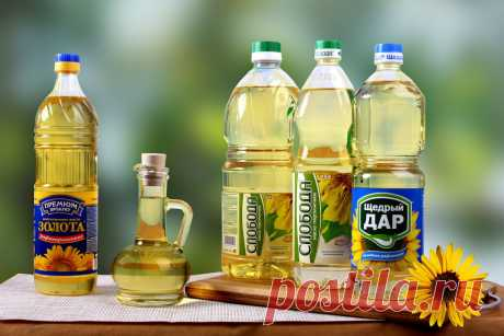Производители намерены заморозить цены на масло до августа - Александр, 26 февраля 2021