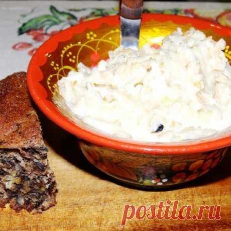 El menú para cada día | las recetas De casa