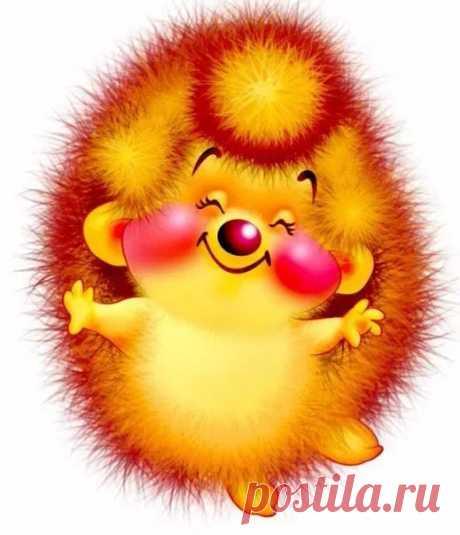 Сияющая улыбка - это улыбка не только на лице... но и в глазах, и в сердце и в душе... Сияйте!!!