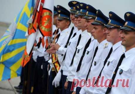 28 октября День создания армейской авиации России (день военного лётчика). Поздравления с профессиональным праздником. | Поздравления и тосты