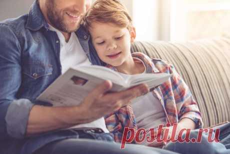 Как красиво читать вслух? 7 советов и упражнений от диктора - Телеканал «О!»