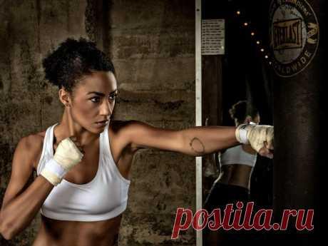 Гимнастика для гипотоника: какие упражнения помогут взбодриться