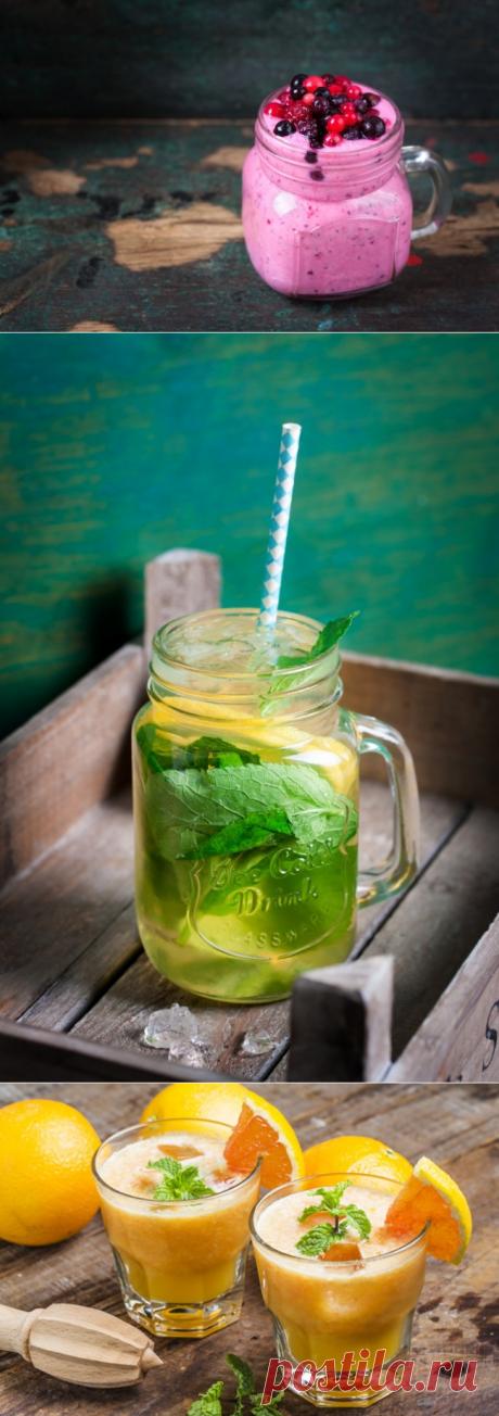 цитата Goodwine : Напитки, которые помогают ускорить обмен веществ. (22:38 20-11-2016) [3006307/402833282] - Почта Mail.Ru