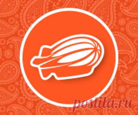 «Аэростат» — сайт радио-передачи Еженедельная музыкальная программа Бориса Гребенщикова.