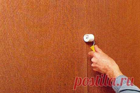 Иногда проблема со стыками кроется в использовании низкокачественного материала, так что не стоит экономить на ремонте, важно отдавать предпочтение проверенным строительным материалам и отделке.