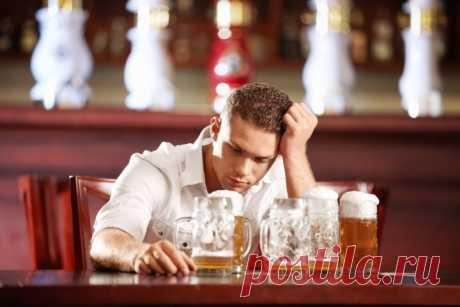 Алкоголизм (женский, подростковый, пивной). Лечение алкоголизма в домашних условиях  Беда современности, бич ХХ века – все это, как нельзя лучше характеризует такое заболевание, как алкоголизм. Хотя, по сути, люди, страдающие этим недугом, считают себя абсолютно здоровыми, но это не …