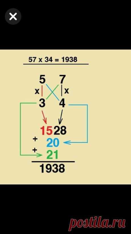 df7d8c6f93abc5d10dc443cca011cb56.jpg (Изображение JPEG, 720×1280 пикселов) - Масштабированное (48%)