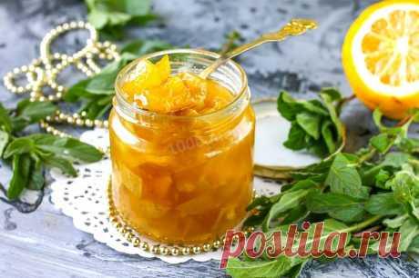 Кабачки с ананасовым соком на зиму рецепт с фото пошагово - 1000.menu