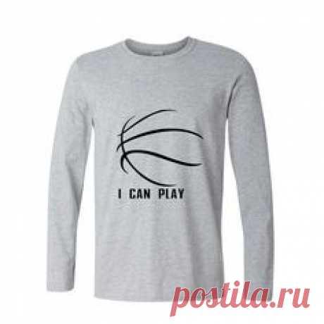 Купить товарДизайн смешно личность Баскетбол майка…