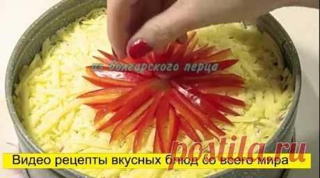 (3) Facebook