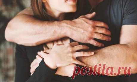 «Дети капризничают, свекровь все критикует, а ссоримся мы с мужем!» Что такое границы пары И как разработать принципы поведения в конфликтах                                                                                                                                    Петр Дмитриевский