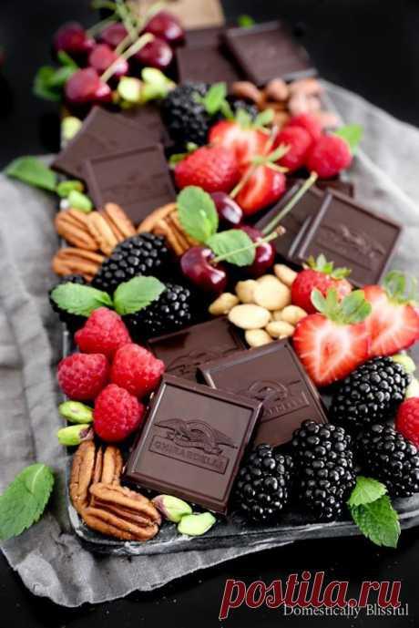 (10) Çikolata (chocolate house )