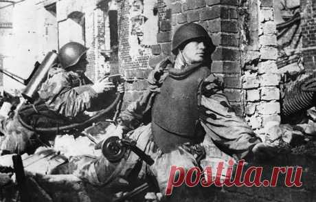 Как найти информацию об участниках Великой Отечественной войны   Блог Komitet GosBez   КОНТ