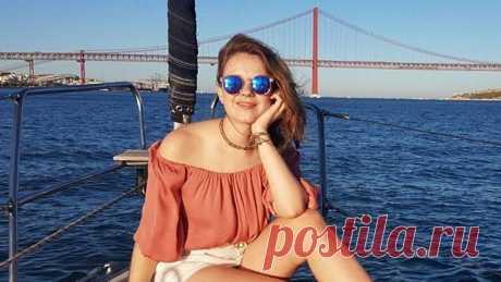 Чем жизнь в Португалии отличается от России. Москвичка Мария, которая год назад переехала в Лиссабон, рассказала, как жить в Португалии.