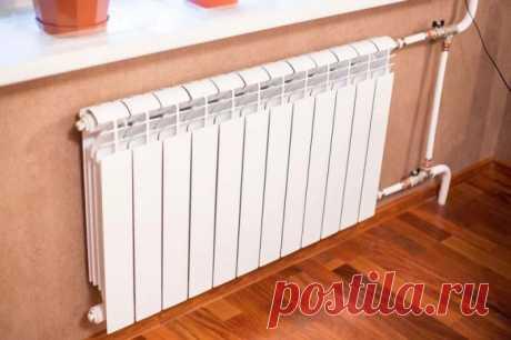 Байпас в системе отопления: зачем он нужен и как его установить 🚩 Квартира и дача 🚩 Другоее