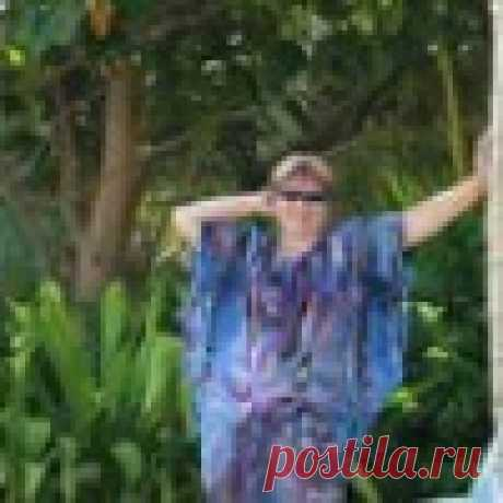 Рита Григорова