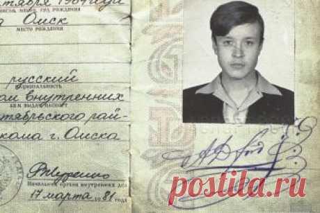 Самые красивые подписи, где фантазия зашкаливает » Notagram.ru Самые красивые подписи в документах. Как красиво расписаться в паспорте. Подписи, которые невозможно подделать. Смешные подписи.