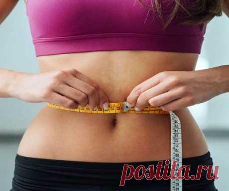 Пять простых правил лептиновой диеты. Эта диета — одна из лучших для тех, кто хочет похудеть | Люблю Себя