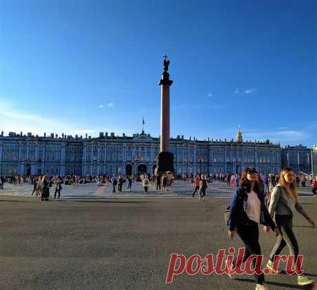 Где я ночевала в Петербурге.Хостел в центре: удобно и недорого   Елена Шаламонова   Яндекс Дзен