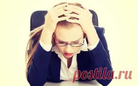Как неустойчивая самооценка влияет на нашу жизнь? | Психология