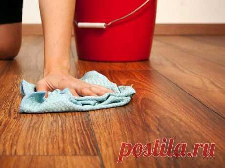 Почему нельзя мыть полы полотенцем. Приметы Почему нельзя мыть полы полотенцем. Приметы | Блог частного инвестора Владислава Кочерыжкина