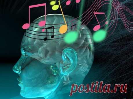Древнегреческие рукописи гласят: «Музыкальное воспитание – самое мощное оружие, поскольку ритм и гармония проникают в самые сокровенные глубины человеческой души».  Вы когда-нибудь задумывались над тем, что музыка, которую вы слушаете, «кормит» ваш мозг определённой энергией, влияет на его структуру и работу? Показать полностью…