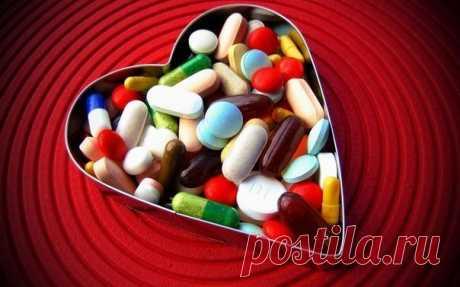 99 Самых Лучших Лекарств! Простуда... Печень... Желудок... Глаза... Уши... Нервы... Почки... Простата... Суставы... Горло.
