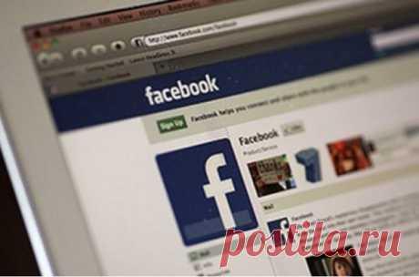 В Facebook распространяется опасный вирус: как защититься