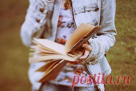 5. Полезные книги. Можно читать нужные книги. Читайте хотя бы 30 минут в день. Так можно прочитать не одну книгу, и даже самую сложную и трудную можно осилить.