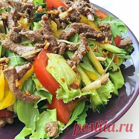 Два очень вкусных салата на новогодний стол | Рецепты от хозяюшки | Яндекс Дзен