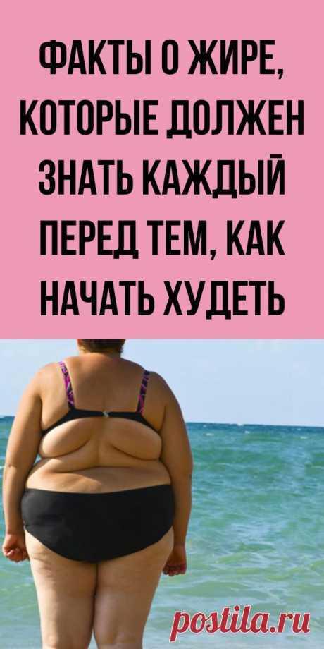 Пуловер с патентным узором