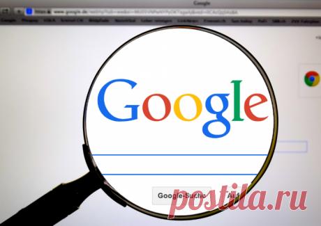 Как правильно искать информацию в интернете?