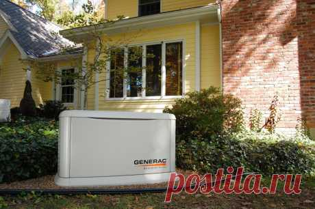 Top 10 Whole House Generators Reviews: For A Best Choice