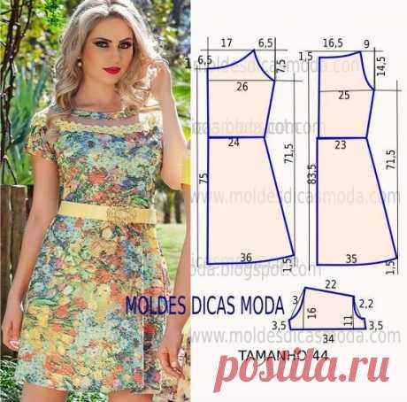 moldesedicasmoda.blogspot на русском - Поиск в Google