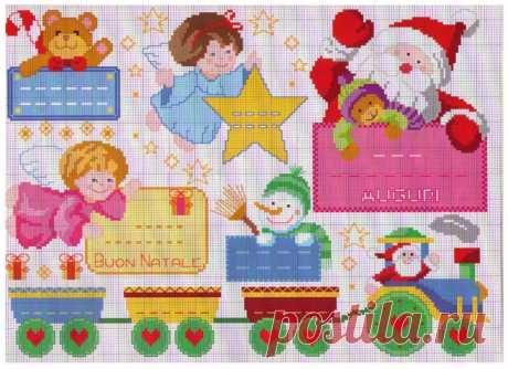 (6) Gallery.ru / Фото #21 - Новогоднее 2 - lauro4ka