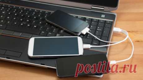 Как пользоваться смартфоном — советы для начинающих | AndroidLime | Яндекс Дзен